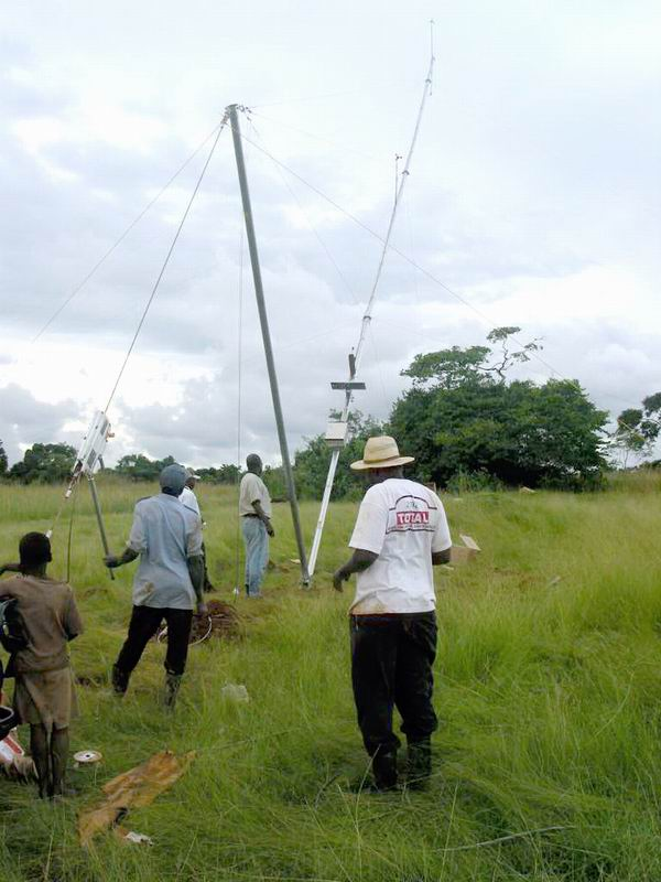Uganda Energy Project -1